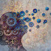 Cognition and Memory Optimization